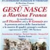 gesu-nasce-a-martina-franca