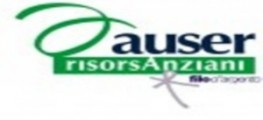 Auser-Filo-dargento-Locandina-Oz-Film-112x150