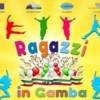 Rev_Manifesto-Ragazzi-in-Gamba-2011-212x300