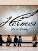 Logo-Hermes-150x150