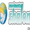 Logo-Shalom-6MG-copia