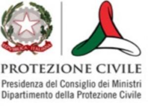 logo-Protezione-Civile-300x214