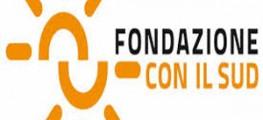 logo-fondazione-con-il-sud