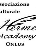 Logo Hermes Onlus300x250