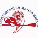 A.S.D. Rematori Taranto Magna Grecia