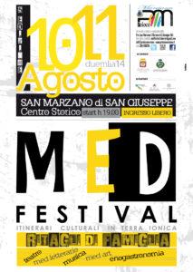 manifesto_MED2014