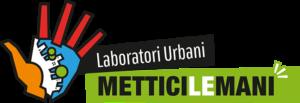 laboratori urbani