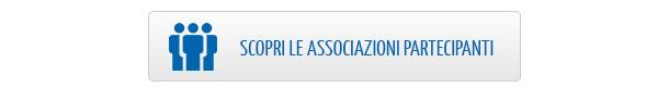 associazioni-partecipanti