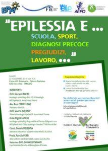 epilessia def.