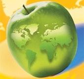mele della pace