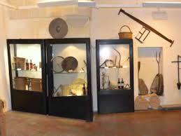 museo civico lizzano - terra delle gravine