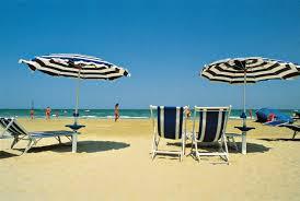 spiagge legamb...