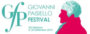 paisiellio festival