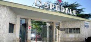 ospedali TDM