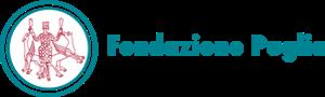 Simbolo e Logo Fondazione Puglia sito