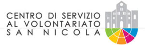 logo_CSV SAN NICOLA