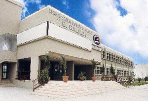 "Liceo-classico-""De-Sanctis-Galilei"""