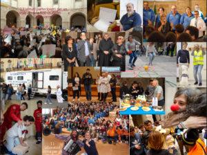rassegna-volontariato-2016