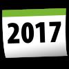 immagine 2017