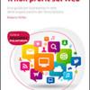 libro Il non profit sul web
