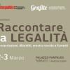 Raccontare-la-legalità-articolo-web