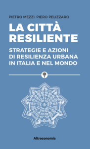 resiliente 23.2