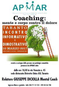 Coaching_-_APMAR_Taranto
