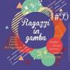 Ragazzi in Gamba 2017