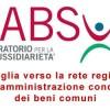 absus