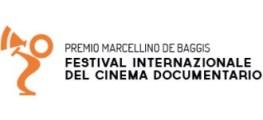 Onlus-Marcellino-de-Baggis-logo1