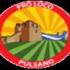 Logo-Pro-Loco-Pulsano-150x150
