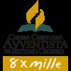 logo-avventisti-small-8x1000