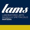 logo lams
